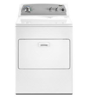 Dryer Repair St Louis St Charles Amp Jefferson County Mo