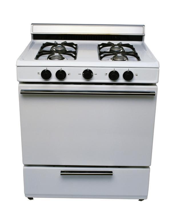 stove repair st louis mo  oven repair st louis  range repair st, Kitchen