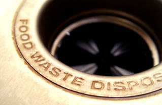 Garbage Disposal Repairs In St Louis Mo